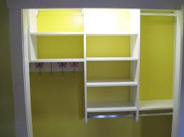 instructions kit mainstays custom closet organizer ideas image of