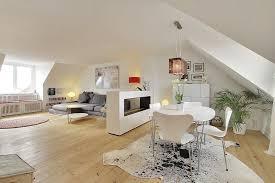 apartment 3 bedroom luminous 3 bedroom apartment flaunting modern scandinavian style