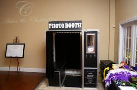 make your own photo booth photo booth a goodtime djs