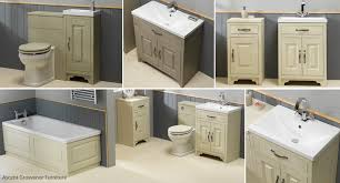 qx bathroom products bath suites baths bathroom furniture