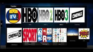 tv online romanesti install tv online kodi new addon 2017 youtube