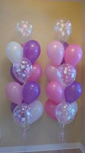 balloon bouquets for delivery balloon bouquet and gifts delivery toronto call 416 224 2221 today