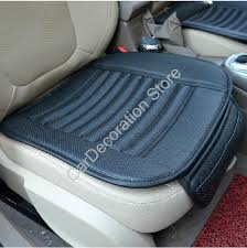car seat cover cushion velcromag
