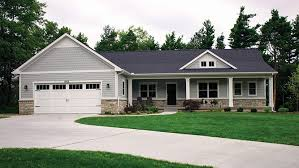 ranch with walkout basement floor plans walkout basement floor plans beautiful e and half story house