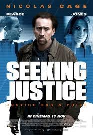 Seeking Temporada 1 Descargar Seeking Justice Spa Eng 2011 Dvdrip Edvok