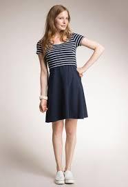 nursing clothes design maternity nursing dress free shipping canada