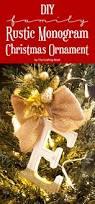 33 best diy ornaments for your tree diy joy