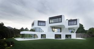 18 home designs plans inside amp outside house plans amp