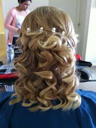pageant curls hair cruellers versus curling iron ghd curls pageant hair pageants prom homecoming