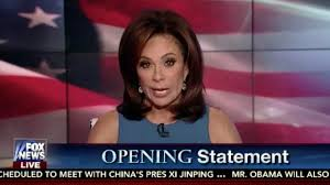 judge jeanine pirro hair fox news judge jeanine pirro tears into hamilton cast you are