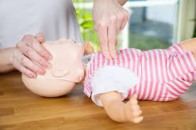 kelowna standard first aid courses kelowna first aid u0026 cpr