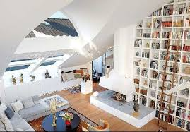 stunning decorating ideas for loft and bedroom pictures hamipara com