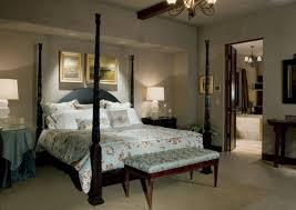 minimalist bedroom modern minimalist design natural minimalist