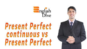 solutions intermediate unit 4 grammar present perfect continuous