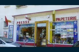 bureau tabac dimanche société la croix berthaud 2e braquage en six mois au tabac presse