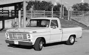 Classic Ford Truck Gifts - 1967 ford f100 rebuild youtube