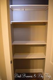 Closet Storage Units Under Stairs Closet Storage Plans