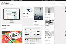 update 15 new free portfolio wordpress themes 2011 gonzoblog