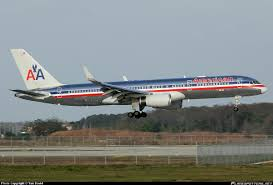 american airlines flight 139 the roblox airline industry wiki
