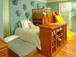diy kids bedroom ideas diy kids room décor decorating ideas wall art
