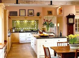 country house design ideas countryside house design cottage country farmhouse design country