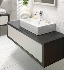 Wall Vanity Units Ja Huckins Heating And Plumbing In Essex Bathrooms Kitchens