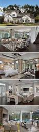 Luxury Exterior Homes - dream house images hd exterior pillars design pinterest food