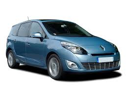 renault grand scenic 2010 view of renault grand scenic 1 5 dci photos video features and