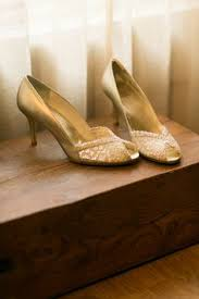Wedding Shoes Singapore This Chic Ranch Wedding Is Filled To Bursting With Romance