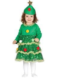 how to make tree costume costume model ideas
