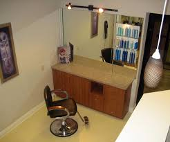booth rental salon booth rental hair company racine wisconsin