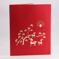 aliexpress buy luck zodiac the year of goat