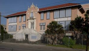 Henderson Auctions Katrina Cottages by Orleans Board Placing Historic Buildings Empty Lots Up For