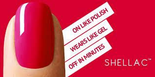 nail treatments manicure u0026 pedicure ora beauty salon edinburgh