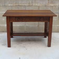 Partner Desk For Sale Opulent Design Antique Office Desk Creative Ideas Antique Desks
