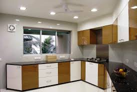 Professional Interior Design Software Free Kitchen Cabinet Design Software U2013 Home Improvement 2017