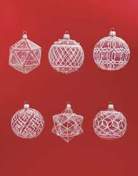 15 best photos of ornaments doctor who