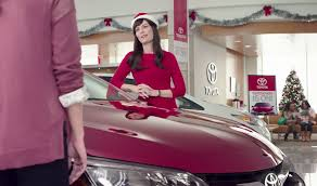 who is the girl in the new nissan altima commercial christmas toyota jan commercial jan is a badass the news wheel