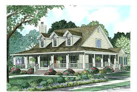 house plans with wrap around porch wrap around porch one house plans with wrap around porch and