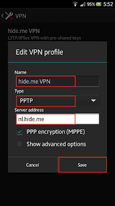 membuat vpn di android how to set up a pptp vpn on android hide me