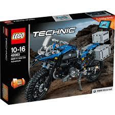lego technic porsche technic toys big w