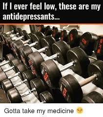 25 best memes about antidepressant antidepressant memes