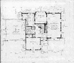 shaker heights blueprints shaker heights public library