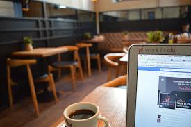 phil u0027s coffee shop work in cluj