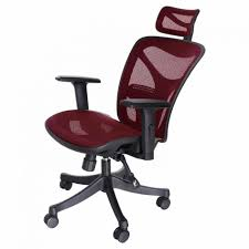 High Quality Computer Desk Where To Buy Computer Chairs Office Cabinets Best Ergonomic