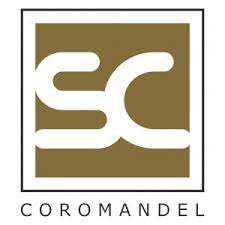 simply cremations simply cremations coromandel funeral directors in thames