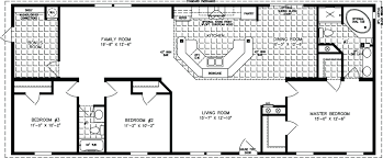 small ranch house floor plans with basement on 1600 sq ft