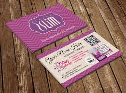 The Size Of Business Cards 17 Best Images About Business Cards On Pinterest Shops Qr Codes