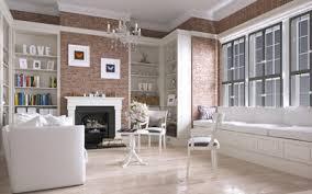 wohnzimmer m bel wohnzimmermöbel im landhausstil weiß modern aus holz furnerama