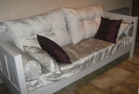 gros coussins de canapé gros coussins canape maison design sibfa com